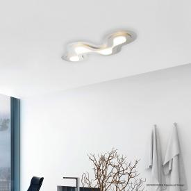 GROSSMANN Delia LED ceiling light
