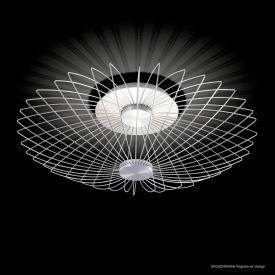GROSSMANN Faye LED ceiling light