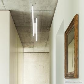 GROSSMANN Forte LED ceiling light