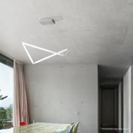 GROSSMANN Lox LED pendant light