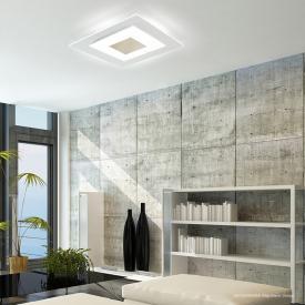 GROSSMANN Magic LED ceiling light