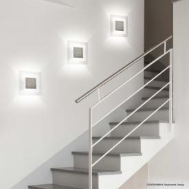 GROSSMANN Magic LED wall light