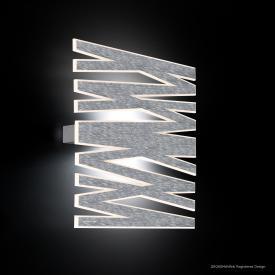 GROSSMANN Nex LED wall light