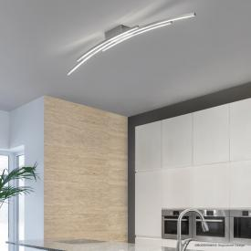 GROSSMANN Piano LED ceiling light