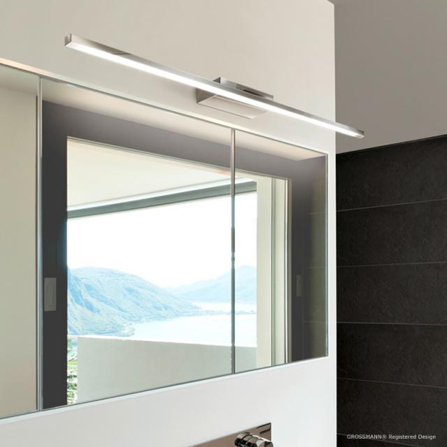 GROSSMANN Forte LED wall light