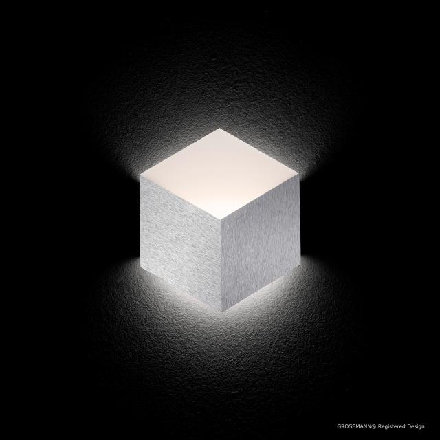 GROSSMANN Geo LED wall light