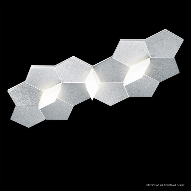 GROSSMANN Linde LED ceiling light