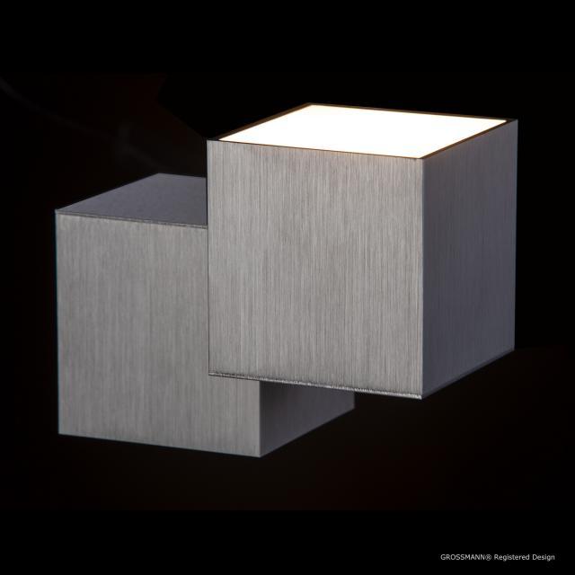 GROSSMANN ROCKS LED wall light