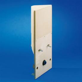 Grumbach corner bidet block H: 108 cm