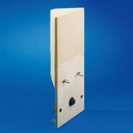 Grumbach corner bidet block H: 83 cm