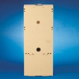 Grumbach urinal block H: 108 cm