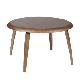 GUBI 8D side table
