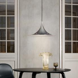 GUBI Semi 47 pendant light