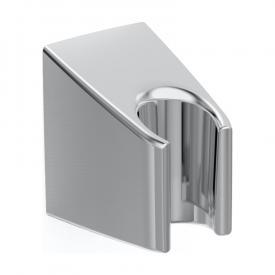 Hansa Basicjet wall-mounted shower bracket