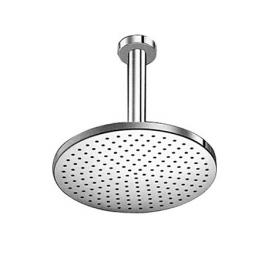 Hansa Rain overhead shower