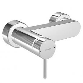 Hansa Hansastela single lever shower mixer