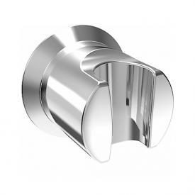 Hansa Jet wall-mounted shower bracket