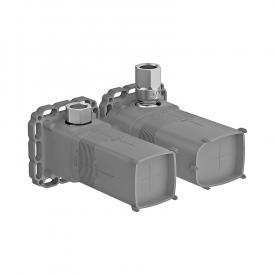 Hansa Matrix concealed installation unit for thermostatic mixer