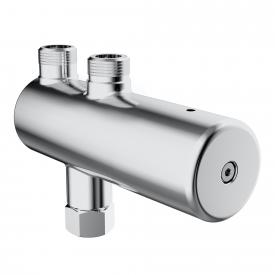 Hansa Minimat safety thermostatic mixer