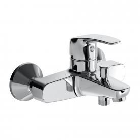 Hansa Pinto New single lever bath mixer