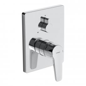 Hansa Polo New concealed, single lever bath mixer