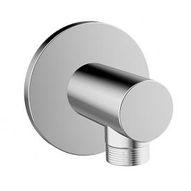 Hansa Universal wall elbow
