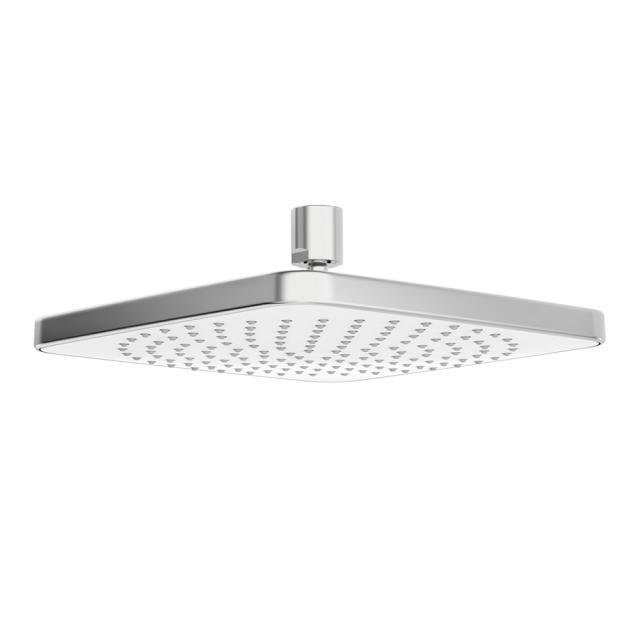 Hansa Basicjet Style overhead shower