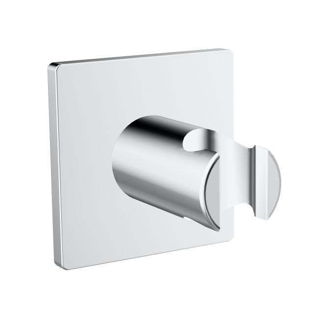 Hansa Universal wall-mounted shower bracket