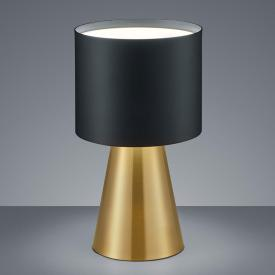 helestra BITO LED table lamp with dimmer