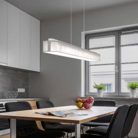 Helestra Bora LED pendant light
