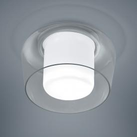 Helestra CANIO ceiling light