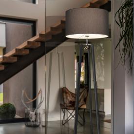 Helestra CERTO floor lamp