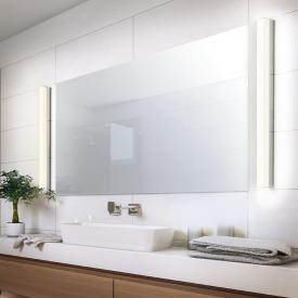 Helestra LADO Applique murale/éclairage de miroir LED