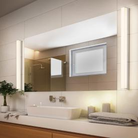 Helestra LADO LED wall light/mirror light