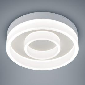 Helestra LIV LED ceiling light
