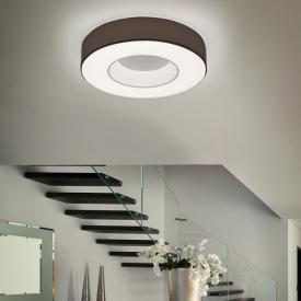 Helestra LOMO LED ceiling light
