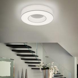 Helestra LOMO LED ceiling light