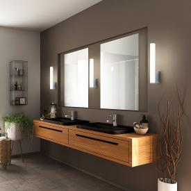 Helestra LOOM LED wall light