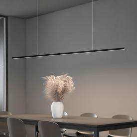 helestra LOOPY LED pendant light
