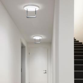 Helestra MATA LED ceiling light