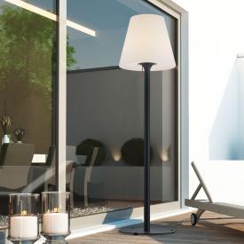 Helestra MORIS-XL floor lamp