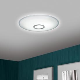 Helestra NUNO LED ceiling light