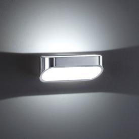 helestra ONNO LED wall light