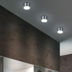 Helestra PALA LED ceiling light