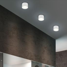 Helestra PALA LED ceiling light