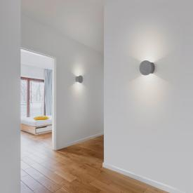 Helestra Pont LED wall light