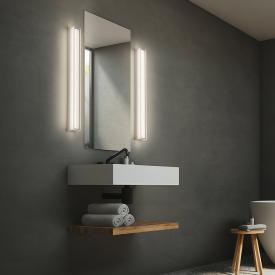 Helestra Sten LED wall light