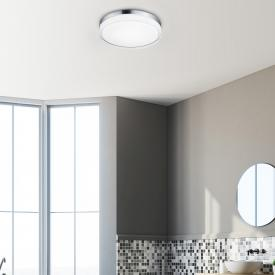 Helestra Tana LED ceiling light
