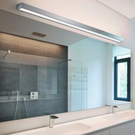 helestra THEIA Applique murale LED