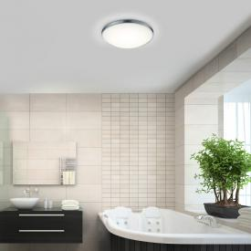 Helestra VIDI LED ceiling light